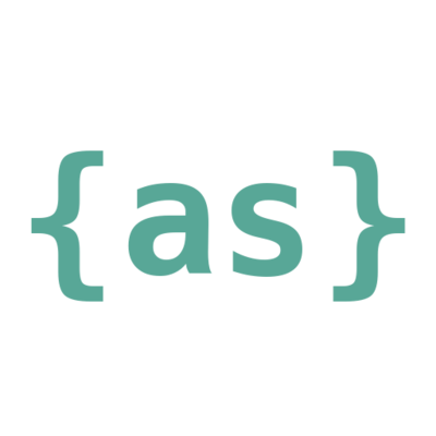 code_as@m.abunchtell.com